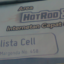 chalista cell