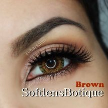Softlens Botique