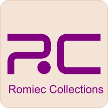 Romiec Collection