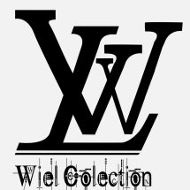 Wiel Colection