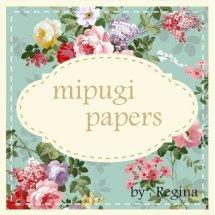 Mipugi Papers