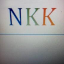 NKK OL Shop