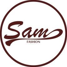 SAM Fashion Bandung