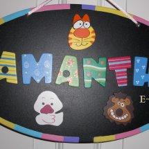 SamanthaShop