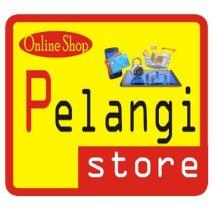 Pelangi Store ol-shop