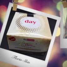 Florin Skin Care SHOP
