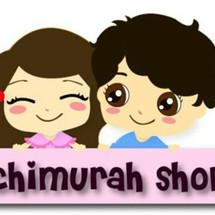 Ichimurah Shop