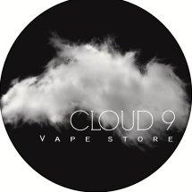 Cloud9 Vapestore