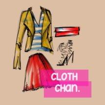 Cloth Chan