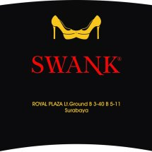 Swank Shoes Collection