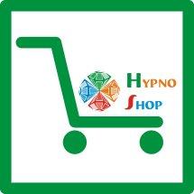 Hypno Shop