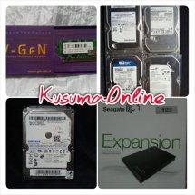 Kusuma Online