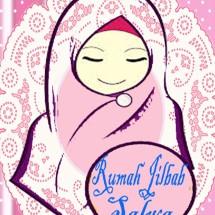 Rumah Jilbab Salwa