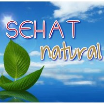 Sehat Natural