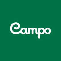 CampoWear