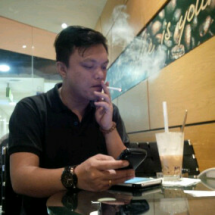 Credo Cell Surabaya