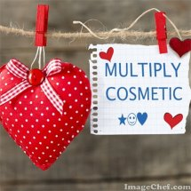 Multiply Cosmetic