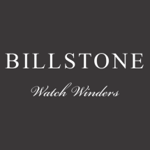 BillStone