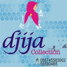 Djija Collections