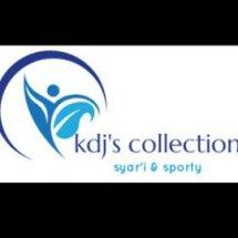 kdj's collection