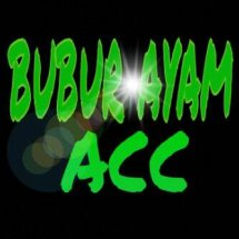 buryam shop