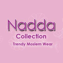naddacollection