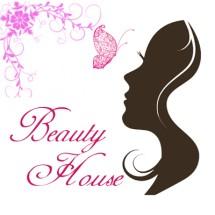 Beauty's House