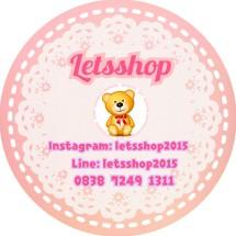 Letsshop