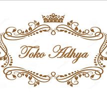 Toko Adhya