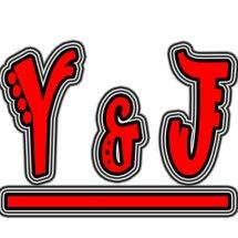 Y&J Shop