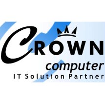 Crown Computer
