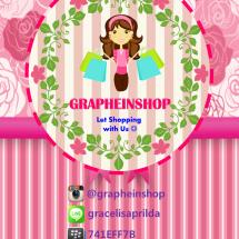 Graphein Shop