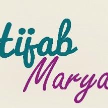 Hijab Maryam