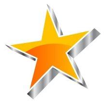 Bintang Shop Bdg