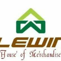 Lewin House