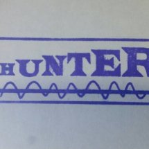 HUNTER NETWORK