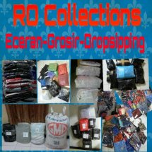 RO Collections