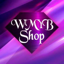 WMYB Shop