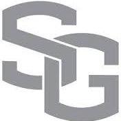 SG-SPORTS Jersey Murah