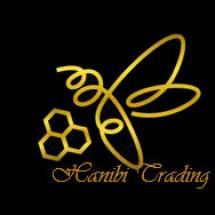 Hanibi Trading