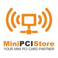 Mini PCI Store