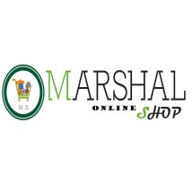 Marshal Online Shop