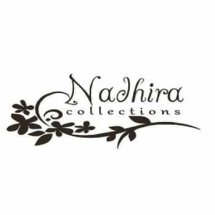 Nadhira Collections 2