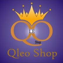 Qleo Shop