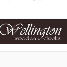 Wellington ID