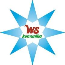 WS-Komunika