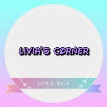 Livia's Corner