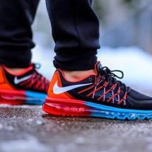 dhawfootwear13