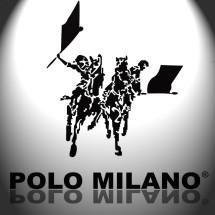 Polo Milano Luggage