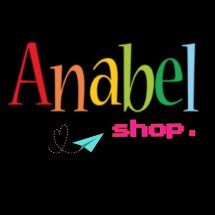 Anabel 'Shop